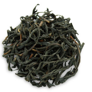 Order Green Tea Online