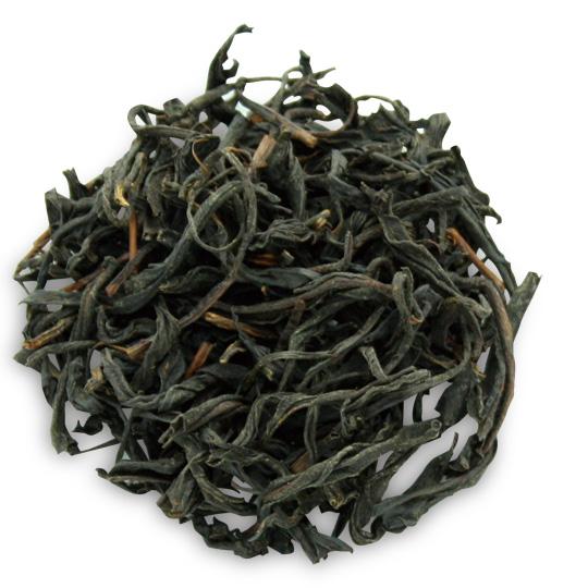 Order Green Tea Online