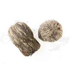 carnation-strong-stem
