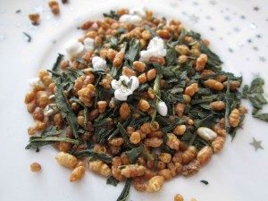 popcorn-genmaicha